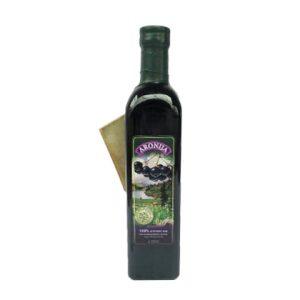 Aronija - 100% prirodan sok